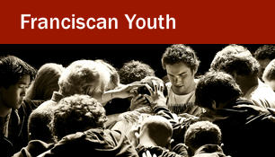 Franciscan Youth