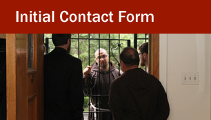 Initial Contact Form