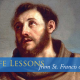 7 Life Lessons from St. Francis